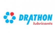 DRATHON 863