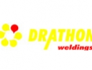 Training Drathon Weldings