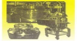 DRATHON 990