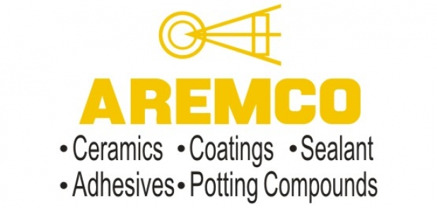 CERAMICS, ADHESIVE, COATINGS, SEALANTS AND POTTING COMPOUNDS