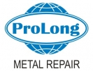 Produk-produk Prolong