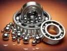 Faktor Keamanan(Safety Factor) Dalam Perancangan Elemen Mesin