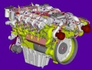 Siklus 2-Tak Mesin Diesel (Bag. 3)