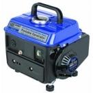 Apa Itu Generator?