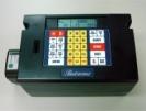 Manfaat Sistem Diagnosis Baterai