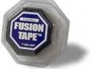Fusion Tape