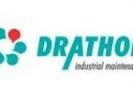 Drathon 240