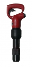 Chipping Hammer Chicago Pneumatic