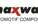 Cleans, Polishes, and Protects- Maxway 94