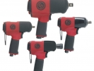 Impact Wrenches Chicago Pneumatic