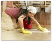 Strobe/Concentrating Neutral Cleaner, Drathon PL AD 24