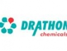 Drathon 41, Cooling System and Radiator Treatment