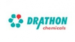 Drathon 10, Heavy Duty Industrial Cleaner
