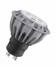 LEDVANCE POWER- Lampu LED 'Osram'