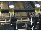 Drathon 865- Pelumas khusus Conveyor dengan Ketahanan Tinggi