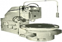 Drathon Tapmatic- Sistem Pelumas pada Metal Cutting