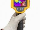 Mengenal Penggunaan Kamera Inframerah di Dunia Industri