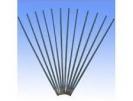 Cara Membaca Kode Kawat Las (Low Alloy Steel dan Stainless Steel)
