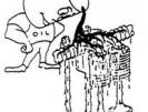 Jenis-Jenis Pelumas (Bagian 1)