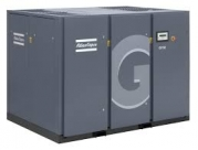 Komponen Pada Kompresor Sentrifugal (Bagian 5)
