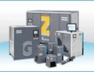 Beberapa Jenis Compressor (Bagian 1)