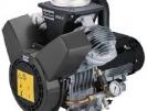 Komponen Pada Kompresor Sentrifugal (Bagian 2)