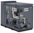 Komponen Pada Kompresor Sentrifugal (Bagian 4)