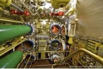 Memperbaiki Masalah Pada Peralatan dan Mesin Industri