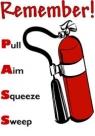 Pentingnya Pemadaman Api di Lingkungan Industri