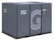 Air Compressor (Bagian 2)