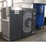 Air Compressor (Bagian 3)