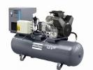 Perlengkapan Air Compressor (Bagian 2)