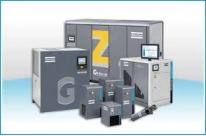 Perlengkapan Air Compressor (Bagian 3)