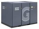 Merawat Air Compressor (Bagian 3)