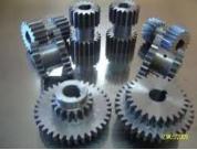 Tips Merawat Peralatan Industri