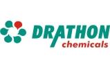 Drathon Chemicals