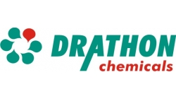 Drathon Chemicals