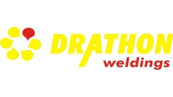 Drathon Weldings