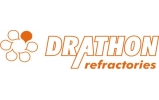 Drathon Refractories