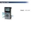 Kegunaan Battery Diagnosis untuk Industri
