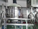 Tips Merawat Peralatan Berbahan Stainless Steel