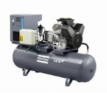 Karakteristik Kompresor Udara yang Baik