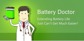 Tips Memilih Battery Diagnosis System