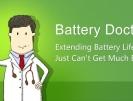 Tips Memilih Battery Diagnosis System