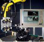 Cara Mendeteksi Masalah pada Mesin Indurstri dengan Mudah