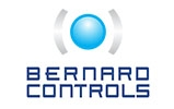 BERNARD CONTROLS Group