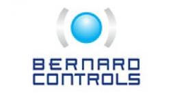 BERNARD CONTROLS Group
