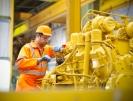 Perawatan Mesin Industri