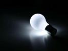 Solusi Pencahayaan pada Industri