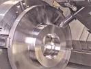 Tips memperbaiki peralatan baja dengan mudah